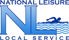 National Leisure Group