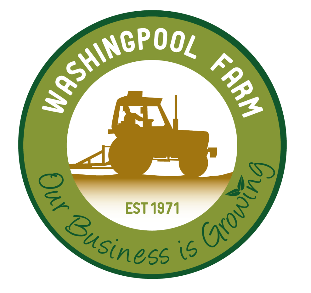Washingpool Farm