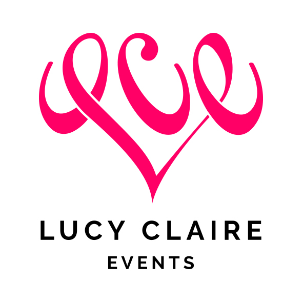 Lucy Claire Events