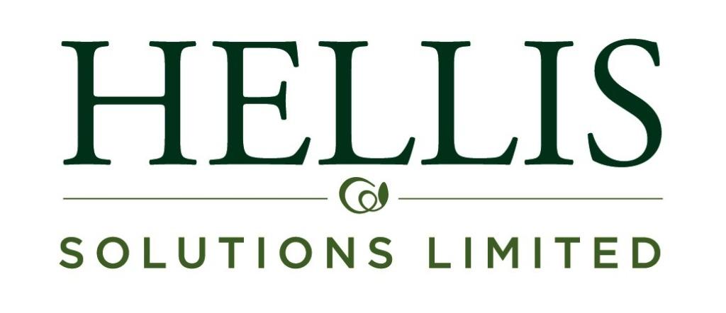 Hellis Solutions